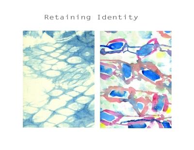 sm_retaining_identity_front