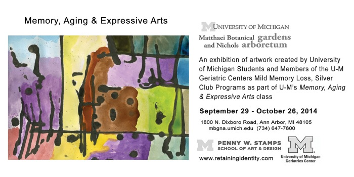 MAEA_artshow_announcement